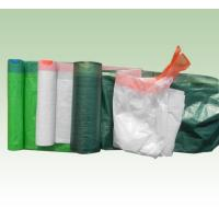Wholesale Drawing String Trash Bag from china suppliers