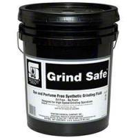 Wholesale Chemicals Spartan Grind Safe Synthetic Grinding Fluid - 5 Gal. from china suppliers
