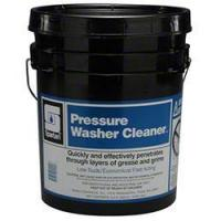 Wholesale Chemicals Spartan Pressure Washer Cleaner - 5 Gal. from china suppliers