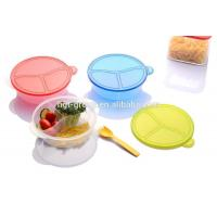 Wholesale High quality plastic lunch box, plastic lunch box ... from china suppliers