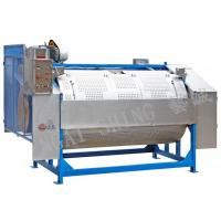 Wholesale NS-2922-650 Product name:Industrial Acid Washing Machine from china suppliers