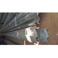 Wholesale Galvanized Lintel Angles-Equal&Uequal Angle Bar from china suppliers