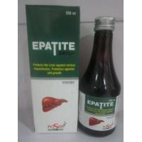 Wholesale Epatite Syrup from china suppliers