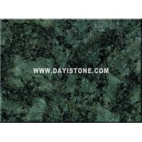 Wholesale Fountain Green Granite from china suppliers