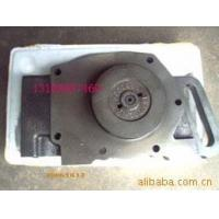 3051408 Water pump for NTA855-P400 Cummins Diesel engine of Tutuo pump should be mixed