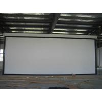 Wholesale ExtraLargeProjectScreen from china suppliers