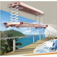 Wholesale Best Seller Clothes Rack Motorised Product from china suppliers