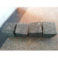 Wholesale Landscape Stone LC150906043538 from china suppliers