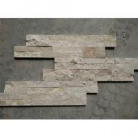 Wholesale Landscape Stone LL150906113689 from china suppliers