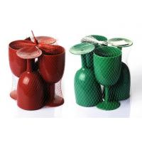 Wholesale Plastic Cup,Plastic Bottle ITEM: 7322629 from china suppliers