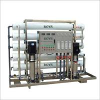 Water Treatment Plants Product Code04