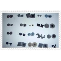 Wholesale Single silicone button from china suppliers