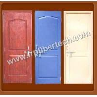 Wholesale frp glass door from china suppliers