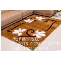 Wholesale 3D carpet No.:Pro2014620151356 from china suppliers
