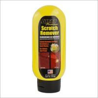 Wholesale Car Care Products Car Scratch Remover from china suppliers