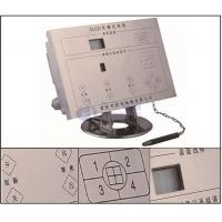 Wholesale ZAJ320 Explosion Proof Control Panel from china suppliers