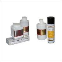 Wholesale Diamond Fluid For Polishing from china suppliers