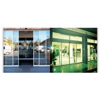 Wholesale Automatic Sliding Doors from china suppliers