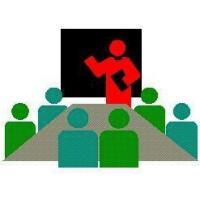 Wholesale Turning center programming, setup, and operation curriculum from china suppliers