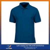 Latest watermark t shirt buy watermark t shirt for Custom polo shirt manufacturers