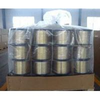 Wholesale Hose Wire 0.30mm Hose Wire from china suppliers