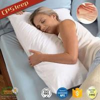 Memory Foam Pillow CPS-MA-009