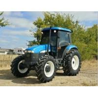 China New Holland Tj530 Workshop Service Repair Manual on sale