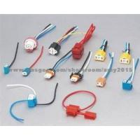Wholesale BULB SOCKET Product from china suppliers