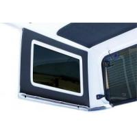 Wholesale Jeep Wrangler Side Window Kit from china suppliers