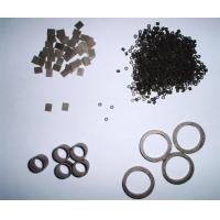 Wholesale Magnetic materials Silicone keypad from china suppliers