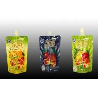 Wholesale beverage pouch from china suppliers