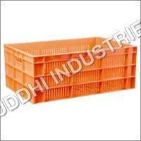 Wholesale Plastic Mini Crate Product Code26 from china suppliers