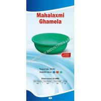 Wholesale Mahalaxmi Ghamela Product Code13 from china suppliers