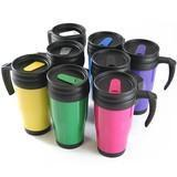 Wholesale Insulated_Travel_Mug_groupwithlids_ from china suppliers