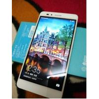Wholesale Mobile Phone Iphone 6 from china suppliers