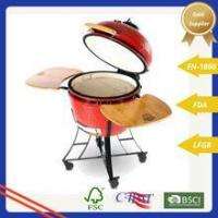 Wholesale Garden Products Multifunctional Charcoal Grill and Fire Pit Outdoor from china suppliers