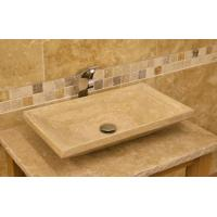 Wholesale BASINS travertine 5003 from china suppliers