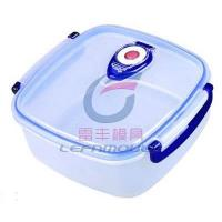 Wholesale plastic-cutlery-mould-18 from china suppliers