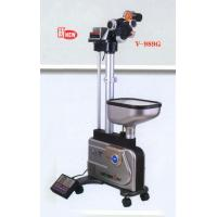 Wholesale Y&T 989G Robot from china suppliers