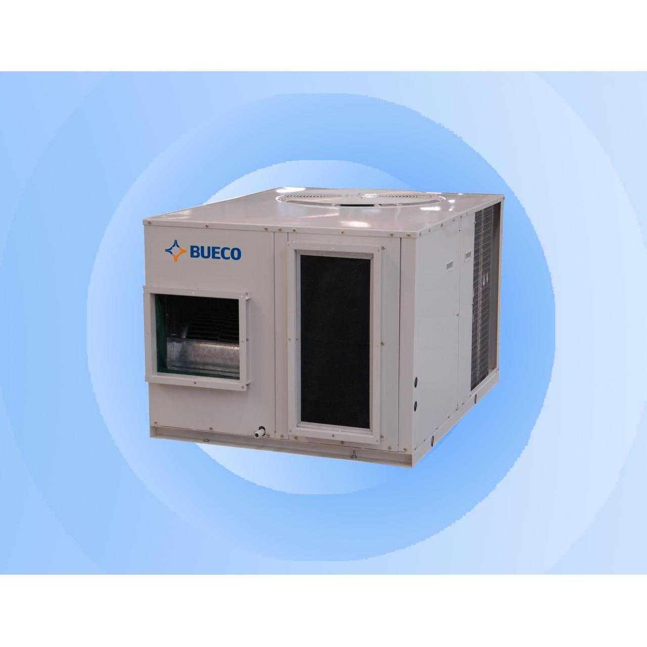 Wholesale Rooftop packaged unit Rooftop packaged unit from china suppliers
