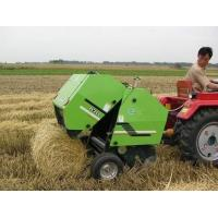 Buy cheap Hay Baler for Sale-LUOHE ORANGE MECHANICAL EQUIPMENT CO.,LTD from wholesalers