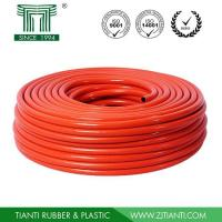 Wholesale Gas Hose PVC Gas Hose from china suppliers