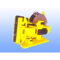 Buy cheap 4SP pneumatic fall-safe from wholesalers