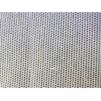 Wholesale Mesh Fabric Series  Reinforced Mesh # from china suppliers