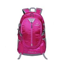 Wholesale 35L Frame Backpack from china suppliers