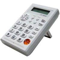 Wholesale VoIP Products PELP803 Wi-Fi/SIP Phone from china suppliers