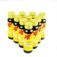 Wholesale Wholesale OEM Marine Collagen Beauty Drink from china suppliers