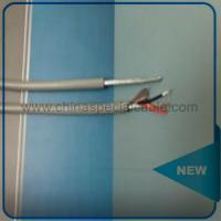 Boiler application High temperature Wire 350 degrees
