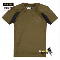Wholesale T-shirt/Polo UNDER ARMOUR T-shirt from china suppliers