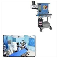 Wholesale Anaesthesia Machines for Clinic from china suppliers